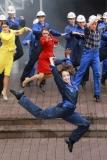 Flashdance_probe_24_7_19