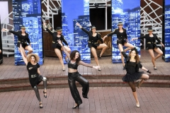 Flashdance_probe_24_7_35
