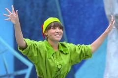 Peter Pan Probe 25.5