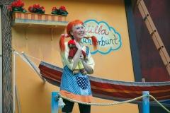 Pippi_Langstrumpf003