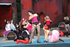 Rocky_Horror_Picture_Show005