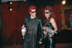 Rocky_Horror_Picture_Show008