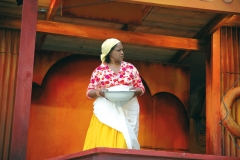 Show_Boat008