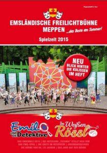 programm2015