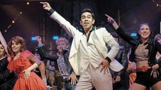 Madagasca und Saturday Night Fever in der Saison 2019