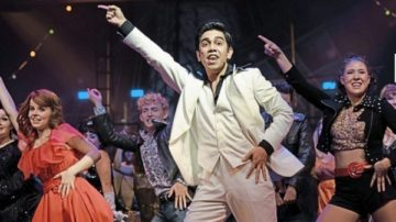 Madagascar und Saturday Night Fever in der Saison 2019