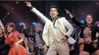 Casting für Saturday Night Fever