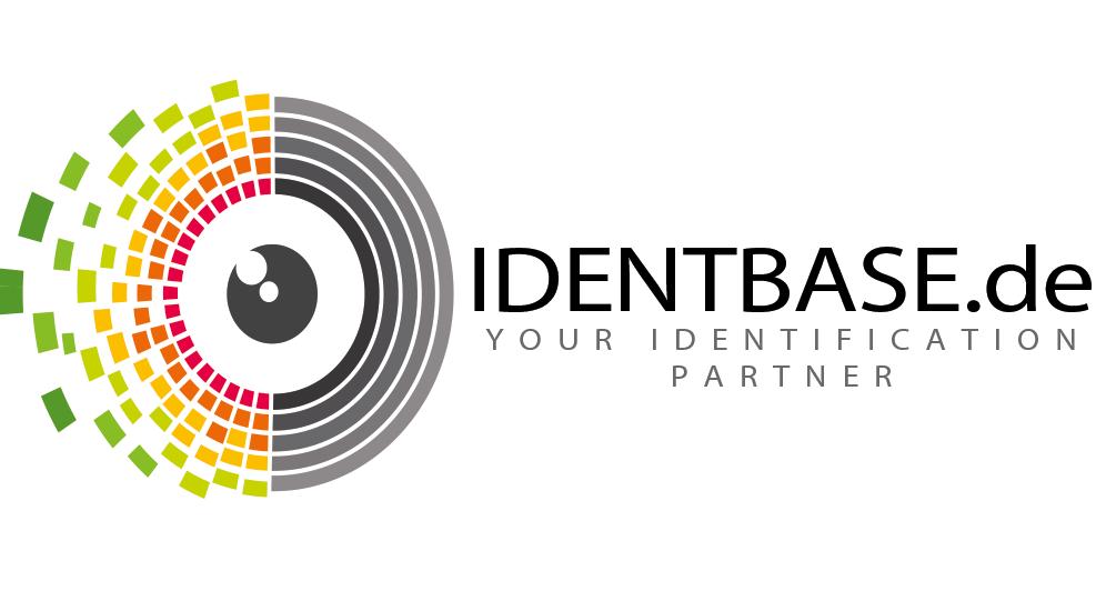 identbase_logo